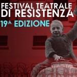 Fastival-Teatrale-di-Resistenza-2020
