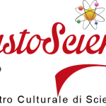 logo_vastoscienza__all_rights_reserved1