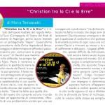 articolo-globetrotter