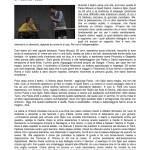 Christian - Corriere della Sera 1