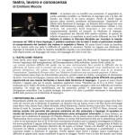 Christian - Corriere della Sera 2