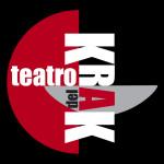 LogoKrak nero
